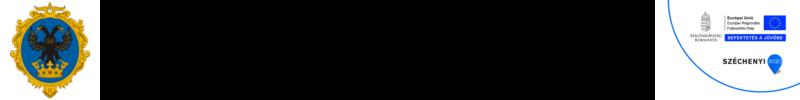 Nőtincs